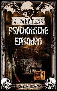 Cover Psychotische Episoden