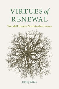 Cover Virtues of Renewal