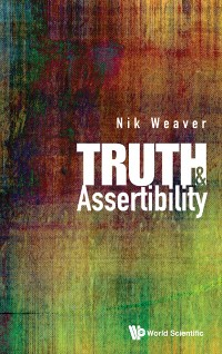 Cover Truth and Assertibility