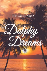 Cover Dolphy Dreams