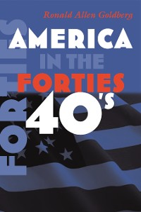 Cover America in the Forties