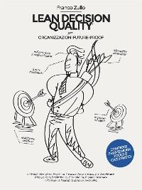 Cover Lean Decision Quality