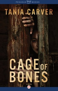 Cover Cage of Bones