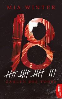 Cover 18 - Zahlen des Todes
