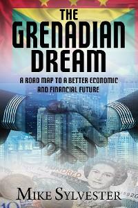 Cover The Grenadian Dream