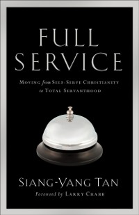 Cover Full Service