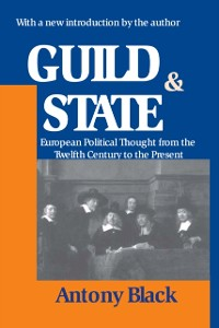Cover Guild and State