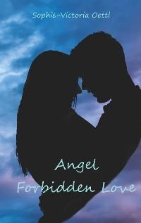Cover Angel  - Forbidden Love