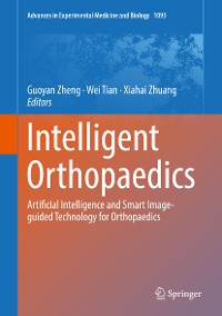 Cover Intelligent Orthopaedics