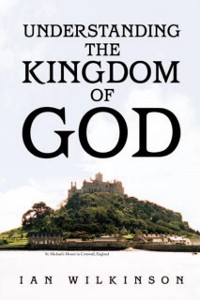 Cover Understanding the Kingdom of God
