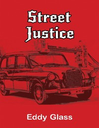 Cover Street Justice