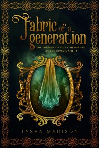 Cover Fabric of a Generation