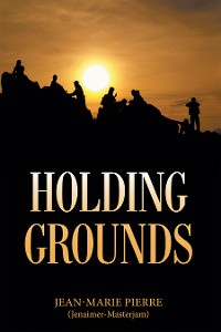 Cover Holding Grounds