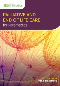 Cover PRINCIPLES PALLIATIVE AND END LIFE CARDG
