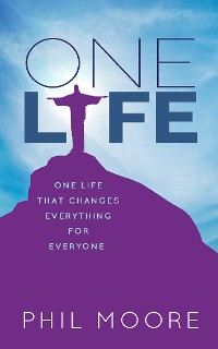 Cover One Life