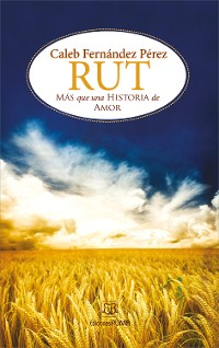 Cover Rut