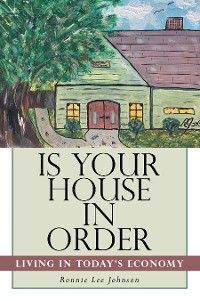 Cover Is Your House in Order