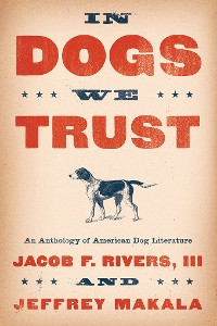 Cover In Dogs We Trust
