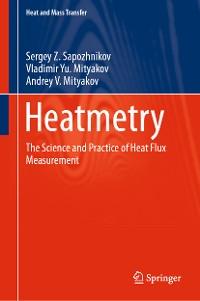 Cover Heatmetry
