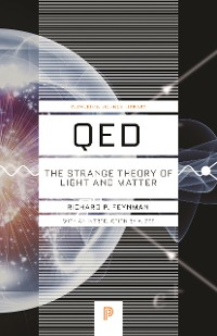 Cover QED
