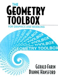 Cover Geometry Toolbox for Graphics and Modeling