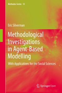 Cover Methodological Investigations in Agent-Based Modelling