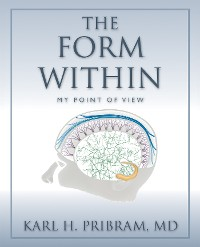 Cover The Form Within