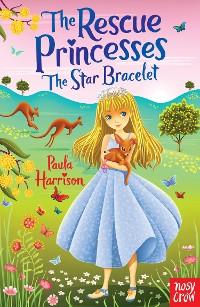 Cover The Star Bracelet