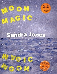 Cover Moon Magic