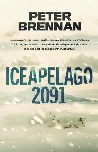 Cover Iceapelago 2091