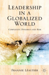Cover Leadership in a Globalized World