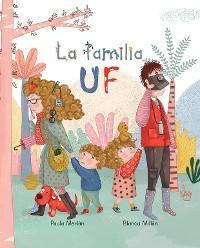 Cover La familia Uf (The Bizzies)