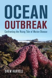 Cover Ocean Outbreak