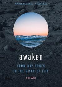 Cover Awaken