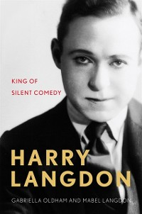Cover Harry Langdon
