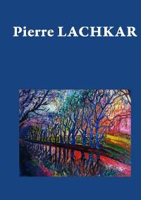 Cover Pierre Lachkar
