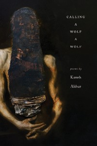 Cover Calling a Wolf a Wolf