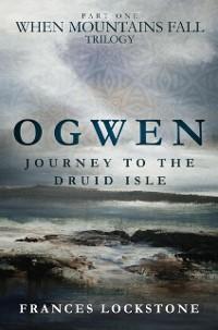 Cover Ogwen