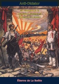 Cover Anti-Dictator