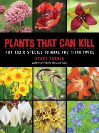 Cover Plants That Can Kill