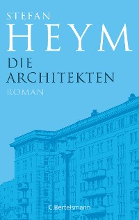 Cover Die Architekten
