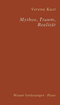 Cover Mythos, Traum, Realität