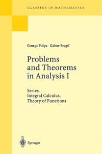Cover Problems and Theorems in Analysis I