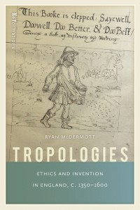 Cover Tropologies
