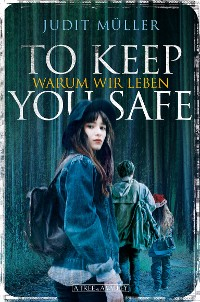 Cover To Keep You Safe
