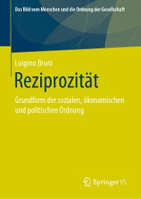 Cover Reziprozität