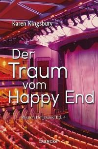Cover Der Traum vom Happy End