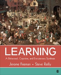 Cover Learning