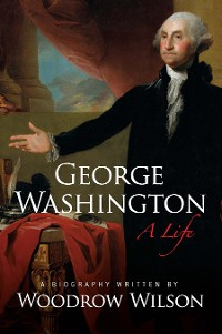 Cover George Washington