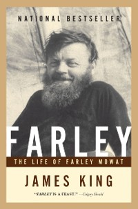 Cover Farley